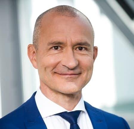 Ingo Eisenreich